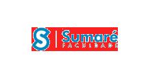 logo SUMARÉ