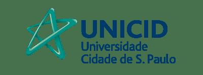logo UNICID