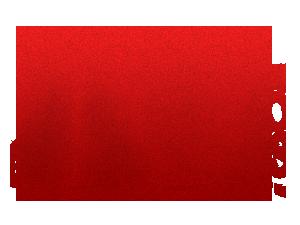 logo UNIVERSIDADE CANDIDO MENDES