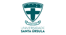 logo UNIVERSIDADE SANTA URSULA