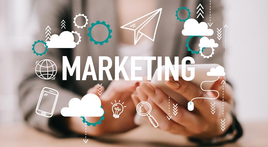 Vem conferir as parcerias que o Portal Bolsas de Estudo fechou para te oferecer cursos de pós – com descontos incríveis – na área de Comunicação e Marketing!