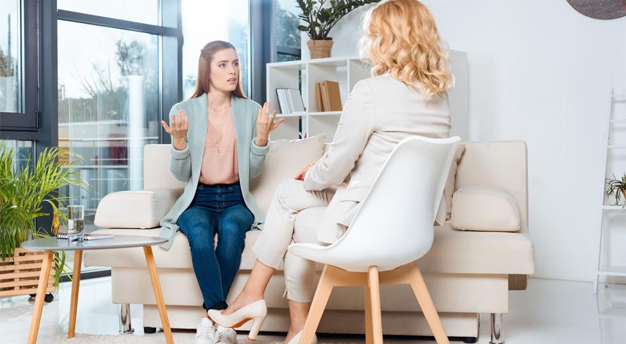 Possibilidades para um psicólogo trabalhar!