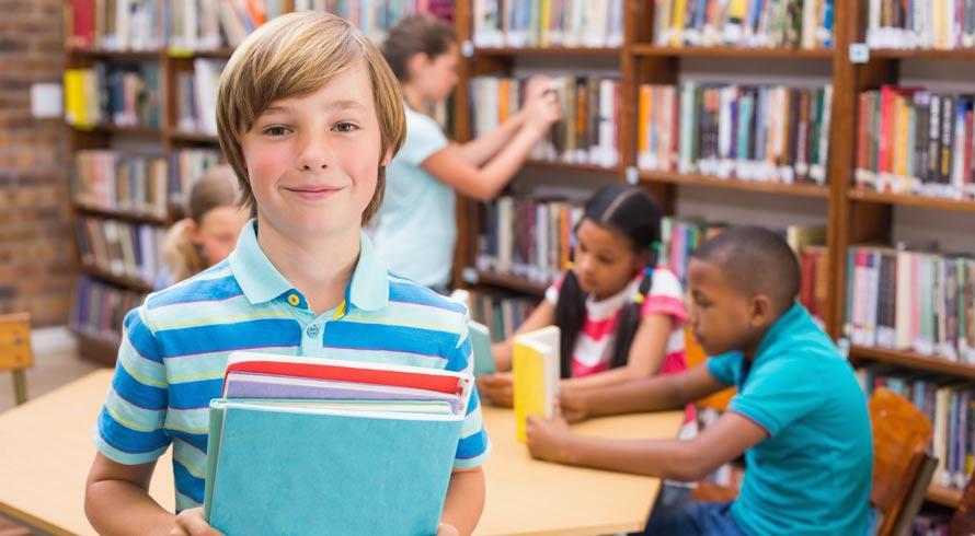 Volta às aulas: MEC anuncia diretrizes que vão pautar ensino presencial
