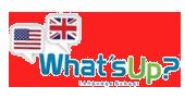 logo WHAT