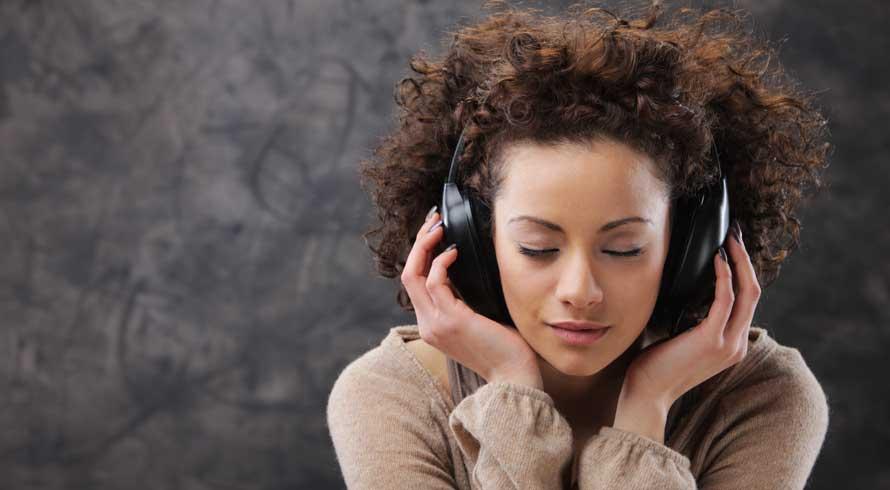 Hoje celebramos o Dia do (a) Musicoterapeuta!