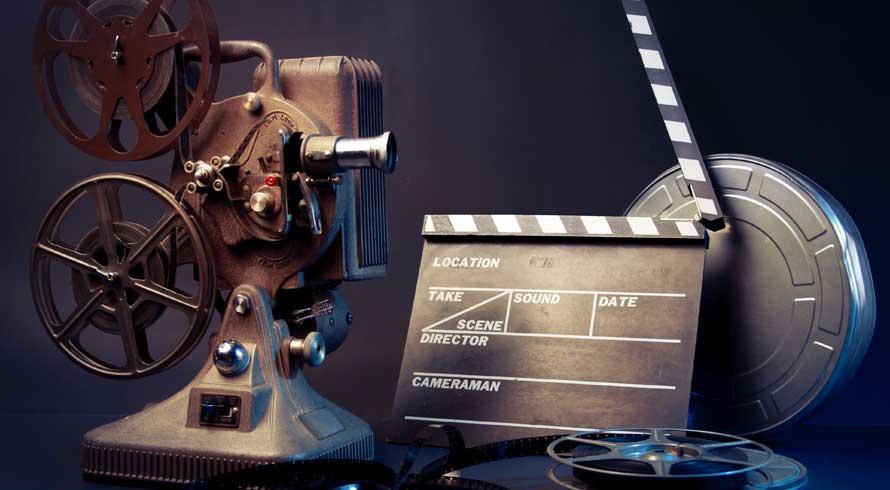"""Pós-Graduação ISO oferece pós, à distância, em """"Cinema e Linguagem Audiovisual"""""""