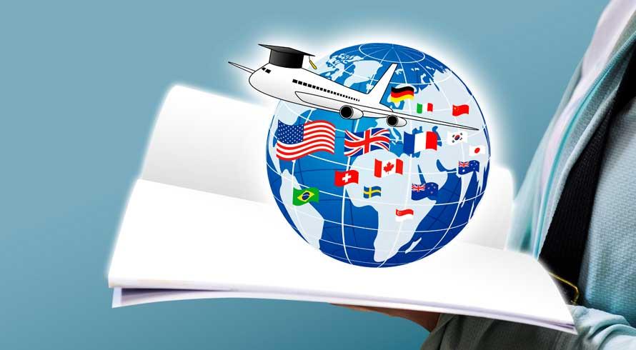 Pós-graduação no exterior: conheça as características dos cursos nos EUA e na Europa