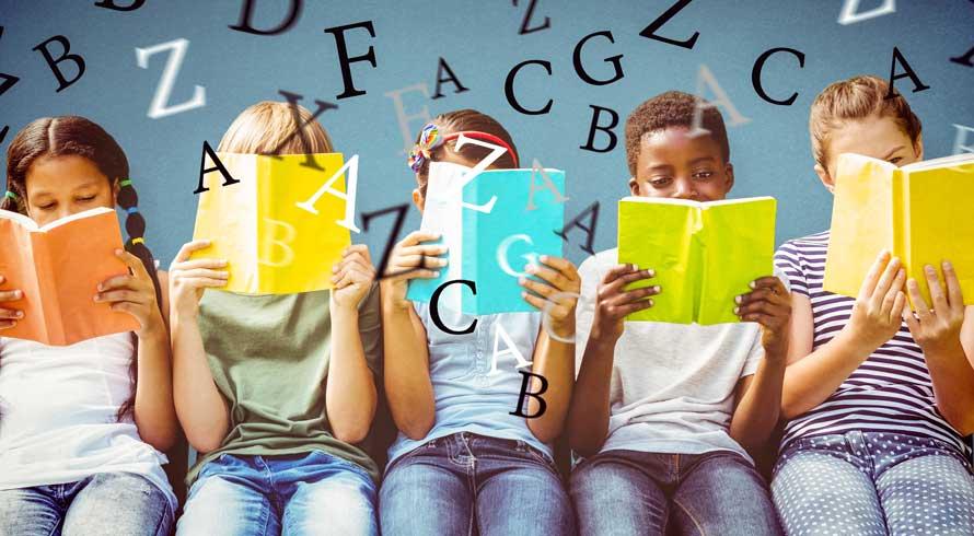 """Pós-Graduação ISO oferece o curso """"Alfabetização e Letramento"""" à distância. Confira!"""