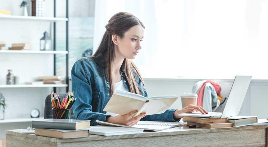 """Pós-Graduação ISO oferece aprimoramento em """"Tecnologias Aplicadas à Educação"""". Faça a sua matrícula!"""