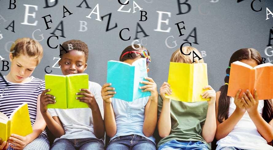 """Pós-graduação, à distância, em """"Alfabetização e Letramento"""": a chance que você procurava oferecida pela ISO!"""