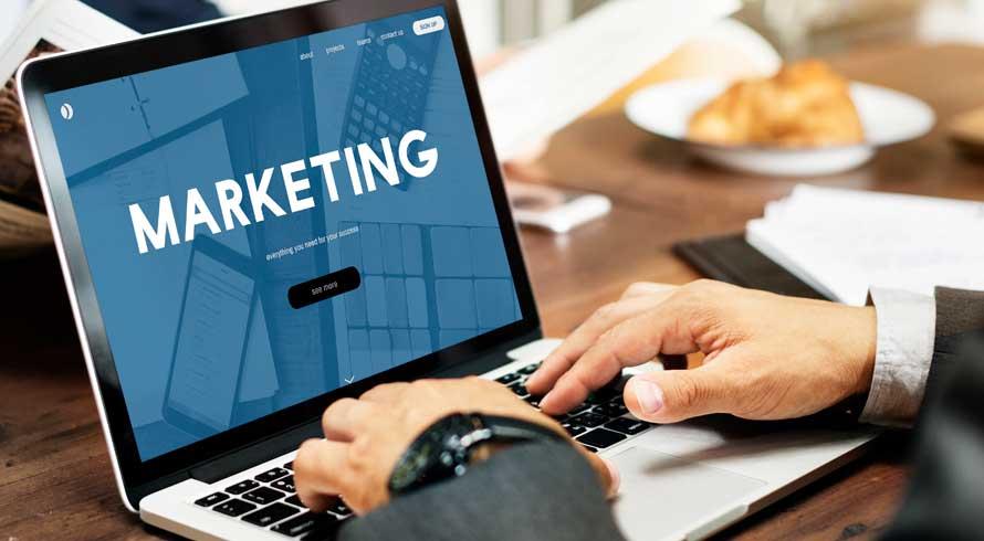 8 de maio: Dia do (a) Profissional de Marketing!