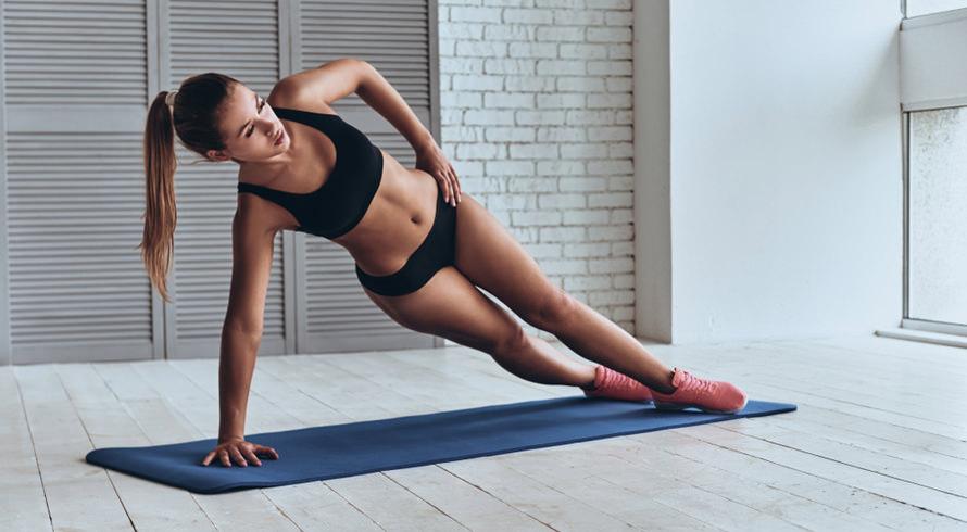É científico: a prática regular de atividade física é eficaz para a saúde do corpo e estimula imaginação e criatividade