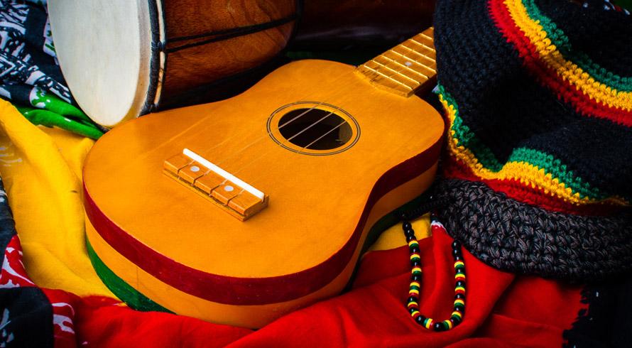 Unesco acrescenta mais uma expressão artística à lista do Patrimônio Imaterial da Humanidade: o reggae!