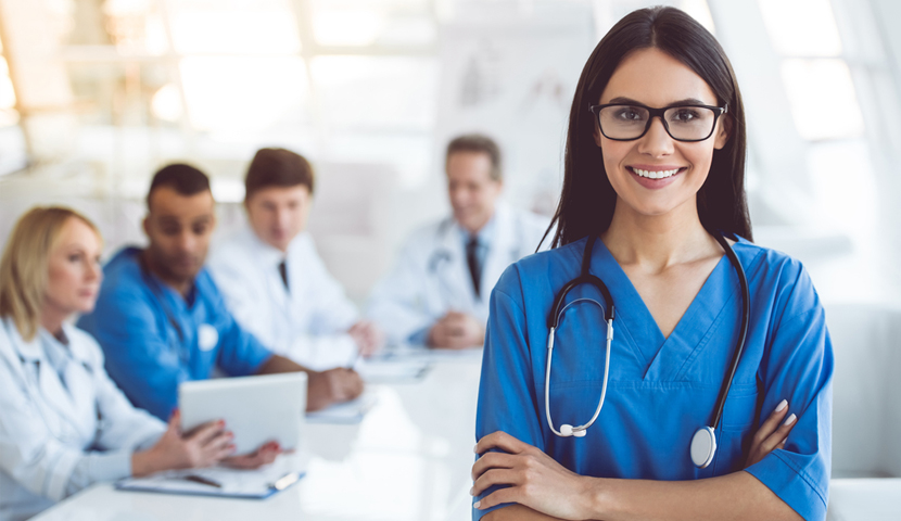 A evolução da Medicina brasileira: o que os médicos antigos têm a relatar para os novos colegas de profissão