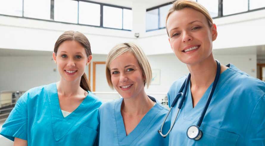 Celebração importante: Dia Internacional de Enfermagem e do Enfermeiro!