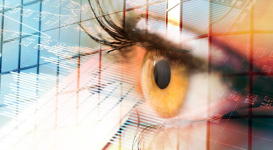 Cientistas estudam a sensação de déjá-vu e concluem que a impressão é sinal de que o cérebro está checando arquivo de memórias