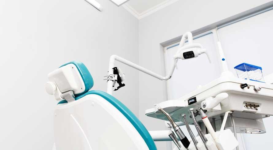 Confira dicas de Gestão para clínicas odontológicas