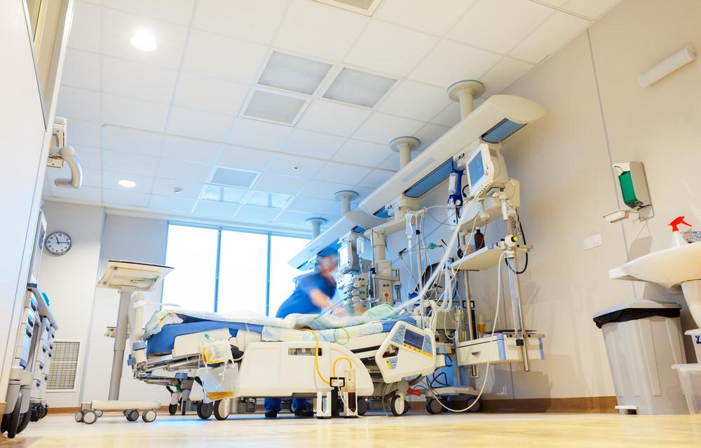 """Confira, fisioterapeuta, o curso de pós-graduação em """"Fisioterapia Cardiorrespiratória"""", que a UniRedentor oferece na modalidade presencial!"""