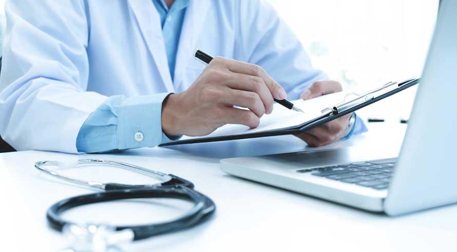 """Conheça o curso de pós-graduação em """"Medicina Intensiva"""" oferecido pela UniRedentor"""