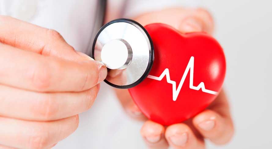 Conheça os sintomas do infarto e saiba o que fazer ao identificá-lo