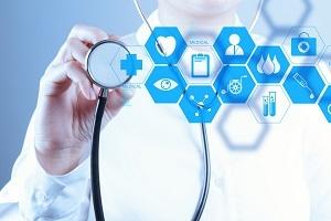 Medicina Intensiva - Redentor/AMIB