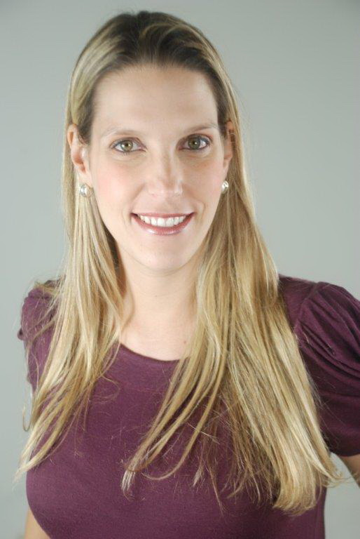Cristina Fajardo Diestel
