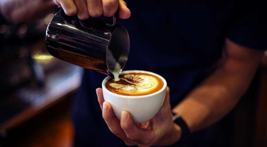 Dia de o mundo render homenagens ao café