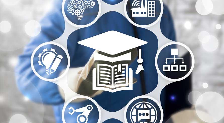 Educação 4.0: o que é mito e o que é verdade neste tema importantíssimo?