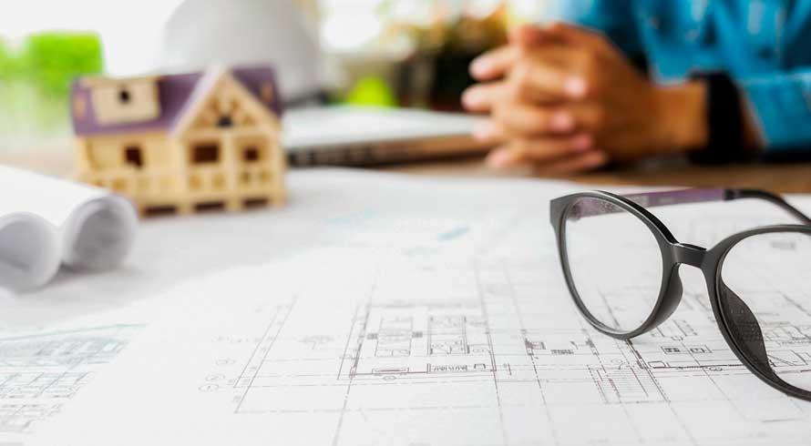 Engenharia civil: confira dicas para ganhar destaque na área
