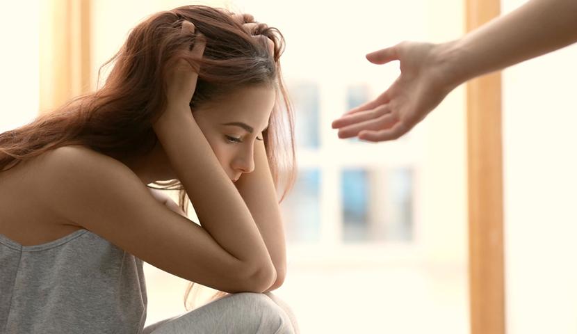 Estudar leva à chance de mais oportunidades e elas afastam o risco de depressão