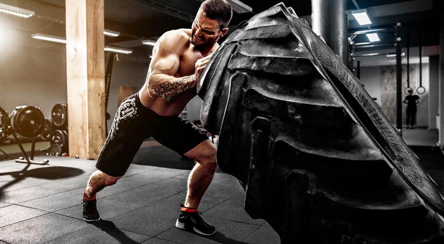 Exercício físico em excesso pode gerar gordura no fígado, aponta estudo da USP / Unicamp