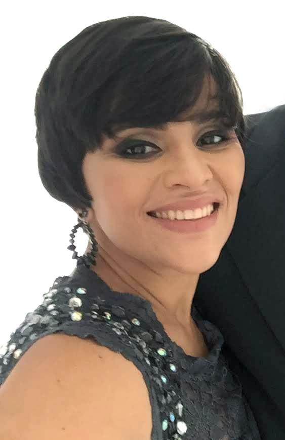 Fabiana Pereira Costa Ramos