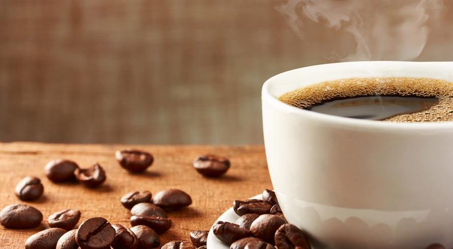 Gosta de café? Hoje celebramos o Dia Mundial da bebida, sabia?