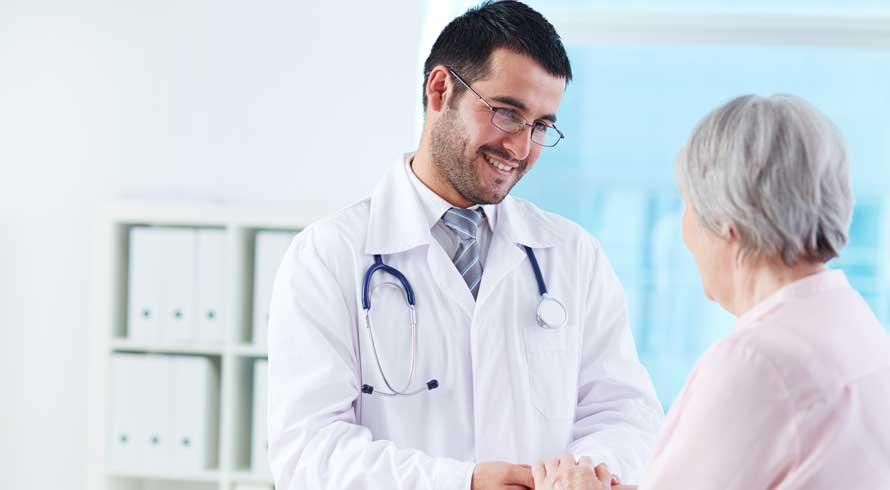 Hoje, o dia é de homenagens aos médicos!