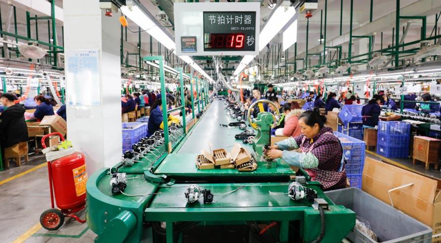 Já ouviu falar sobre o sistema 996? Na China, tal ritmo de trabalho anda transformando a vida de funcionários do setor de tecnologia em uma loucura