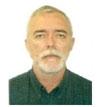 Joel Isidoro Costa