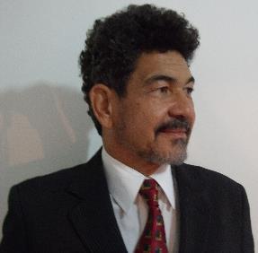 José Alci Alves da Silva