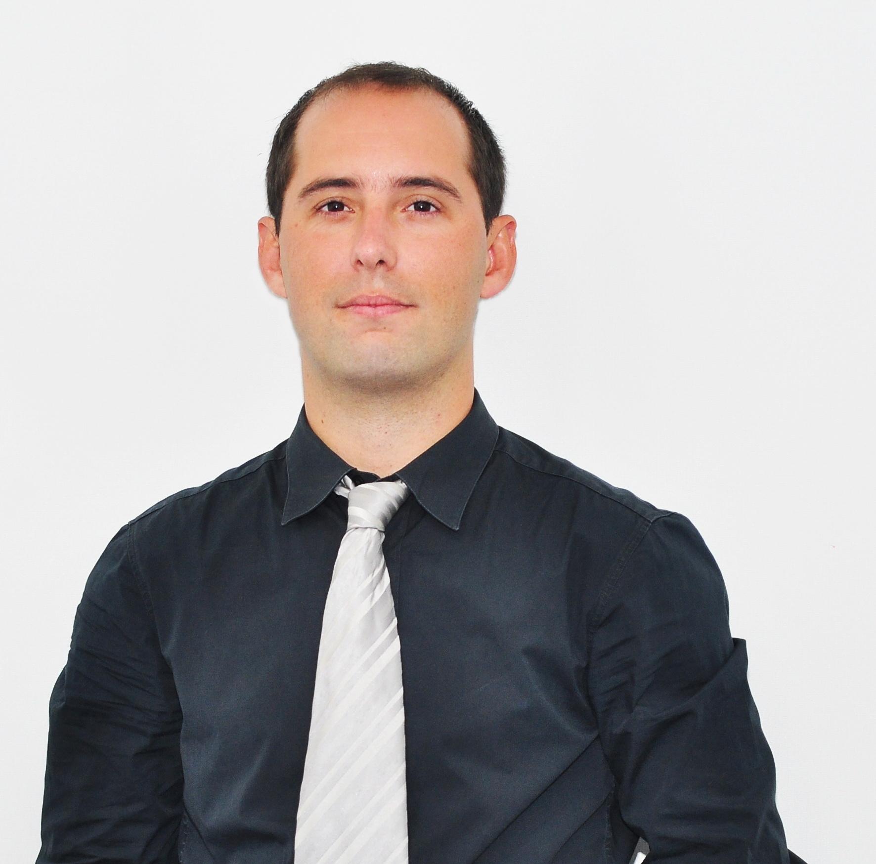 José Aroldo Lima Gonçalves Filho
