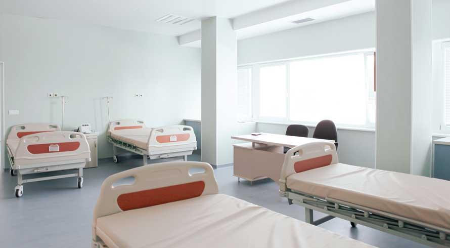 Leitos campeões: Vila Olímpica de Tóquio cede camas de papelão para pacientes de covid-19
