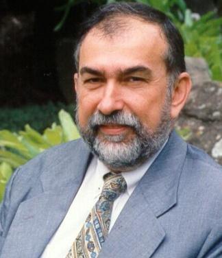 Leon Kramarz