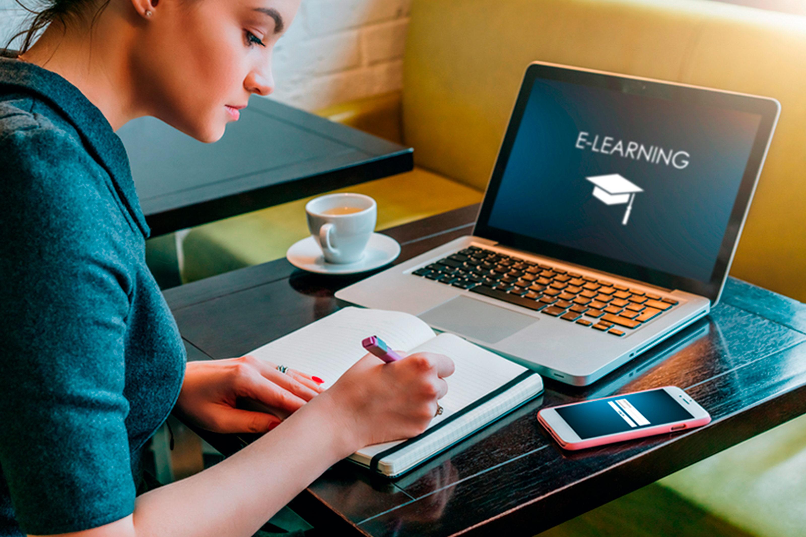 Linguagem, Cultura Digital e Ensino