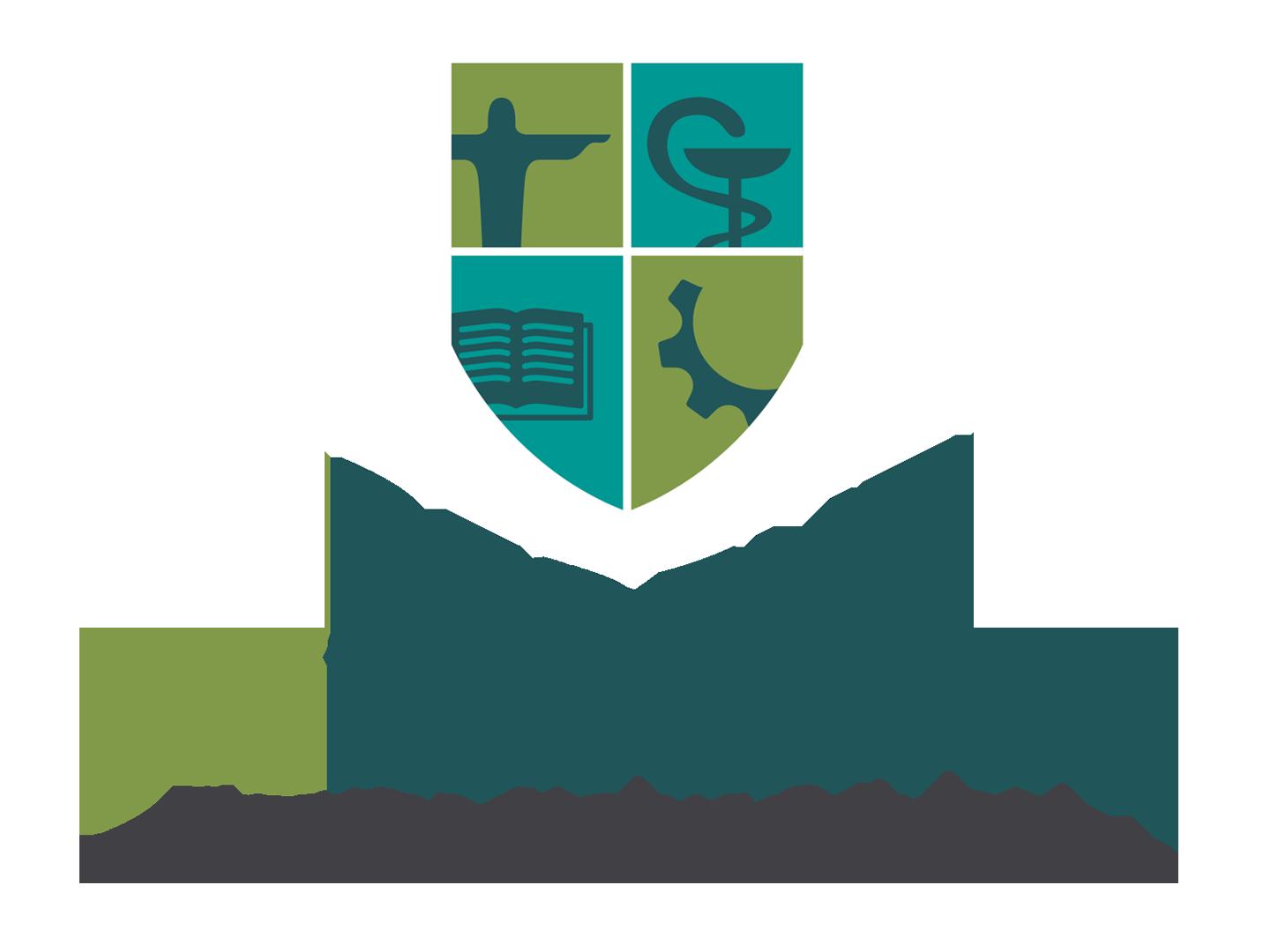 Faculdade Redentor - Cursos de Pós-graduação Presencial e a Distância.