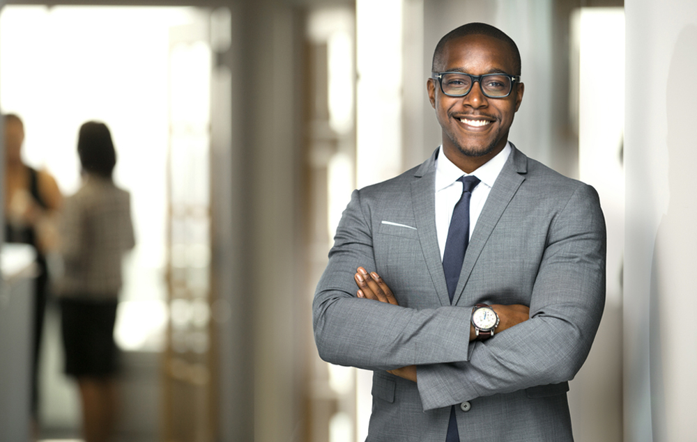MBA em Formação de Executivos