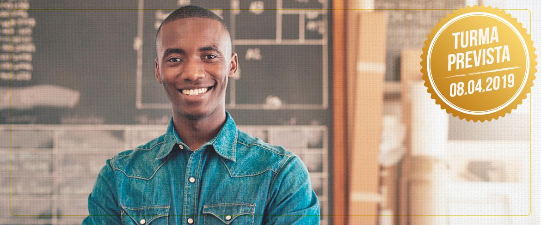 MBA em Gestão de Pequenas e Médias Empresas