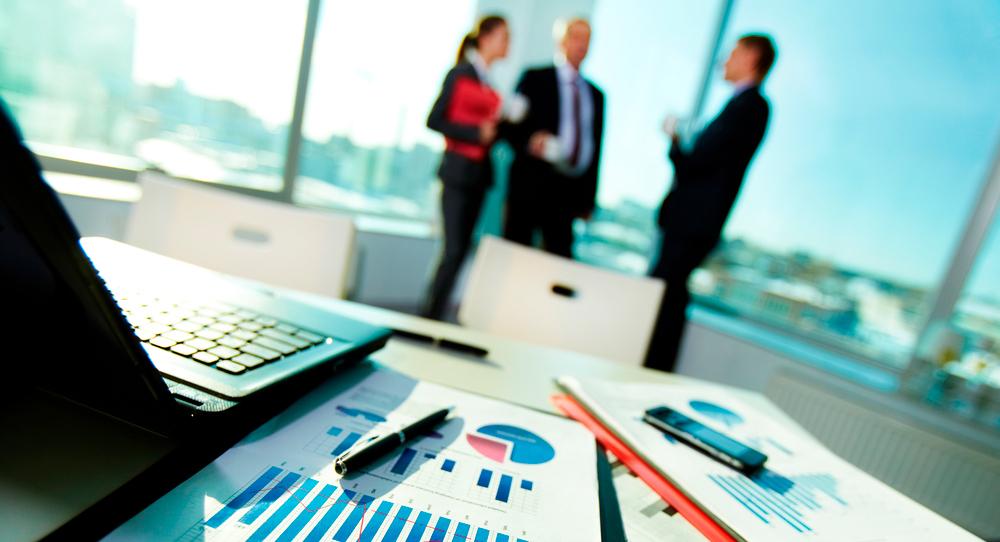 MBA em Gestão Estratégica de Cooperativas