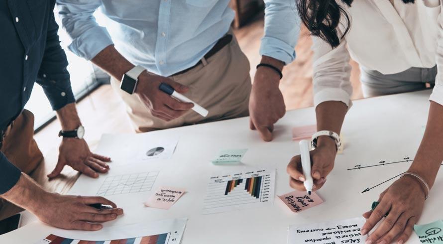 """""""MBA em Gerenciamento de Projetos"""": UniRedentor oferece aprimoramento acadêmico para profissionais de Engenharia e Administração"""