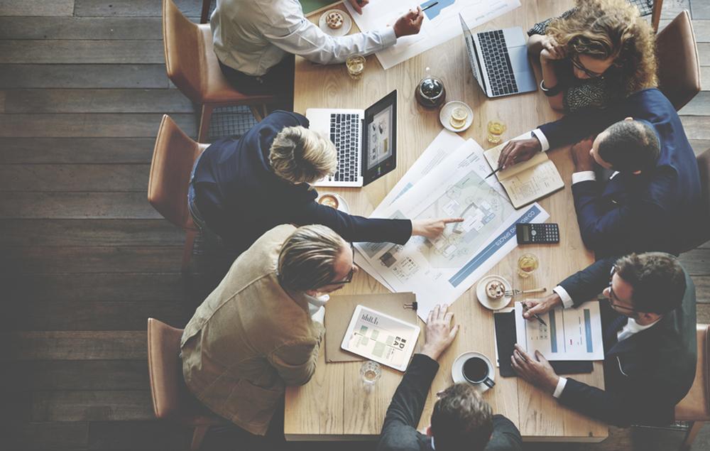 MBA Hands-on Learning em Gestão de Negócios