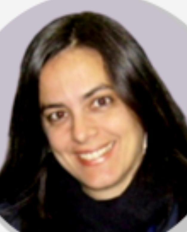 MONICA MARIA PENA QUINTÃO