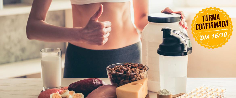 Nutrição Clínica: Metabolismo, Prática e Terapia Nutricional