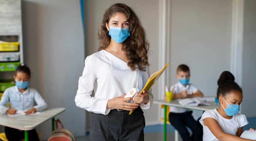 O Dia do (a) Professor (a) já passou, mas conheça curiosidades sobre o quadro atual de mestres no Brasil